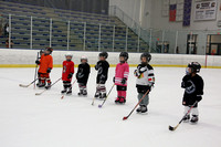 Games On The Ice (17)