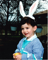 Easter-000 001