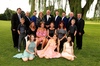 Terry and Jerrie's Family (20)